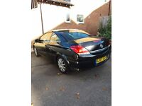 Lovely Twin Top Astra Convertible. Very low mileage. Well looked after and maintained.