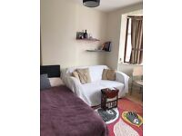 Double large room in Turnpike lane - wood green in zone 3 - Warm and friendly environment