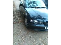 BMW x pack 316 spares or repair