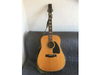 Kimbara guitar for sale