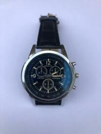 Men and women's Designer Watch
