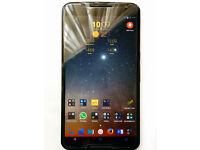 Motorola Nexus 6 32GB Midnight Blue Unlocked for all network.