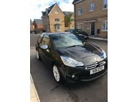 Citroen DS3 1.6 VTi 3dr