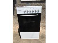 Statesman electric cooker