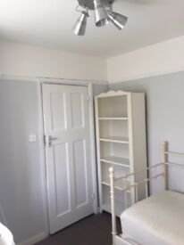Stunning single room to rent in West Acton