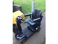 Mobility scooter £320 ono