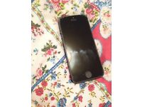 iPhone 5- OFFERS PLEASE