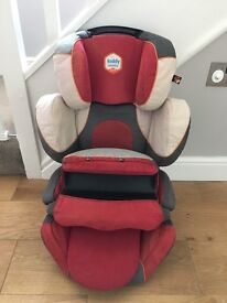 Car Seat - in excellent condition!