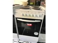 260 Flavel electric cooker