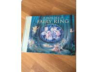 If You See A Fairy Ring Classic Poems And Illustrations Hardback Pick Up In Richmond London