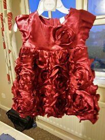 Kids Party wear dresses