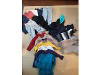 Boys clothes bundle 18- 24 months