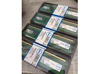 20GB (20x1gb) Dell SNPXG700C/1G