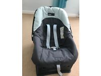 Mamas and Papas Baby Car Seat/Carrier