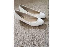 Womens Ocassion Shoes