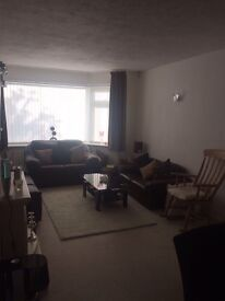 3 bed semi to rent £550 pcm