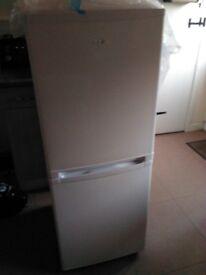 Amica 50/50 fridgefreezer brand new 2yr warranty