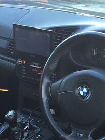 In car DVD-GPS-AUDIO-BlUETOOTH-PIONEER System