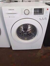 Samsung Washing Machine (9kg) (6 Month Warranty)