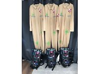 Adult ghostbusters costumes