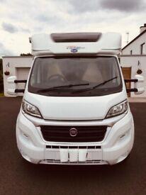 Fiat, DUCATO, 2015, 2287 (cc)