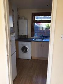 1 Bedroom flat private landlord