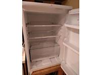 Hotpoint Ice diamond RLAV21 under counter fridge