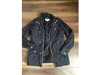 Men's Michael Kors gentlemens jacket