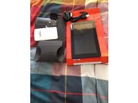 """** Amazon Fire 7"""" 5th Generation brand new unused with the box**"""
