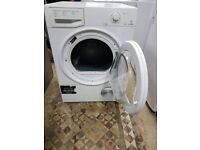 7 KG Hotpoint Tumber Dryer With Free Delivery