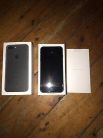 Iphone 7plus (Vodafone)