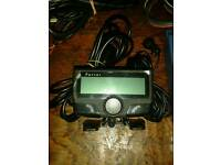 Parrot CK3100N Hands Free System