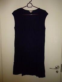 GAP Woman Short dress/maxi top - Size XS - Second Hand
