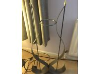Plant stand/ holder