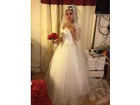 Party dress Wedding, Alterations, Tailor, Dressmaker, Bespoke, Evening Gown, Mending, Garment Repair