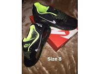 Nike air max 90, size 8