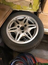 15 smart for two alloys