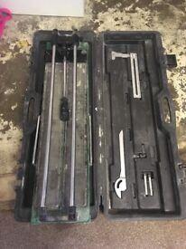 Tiling tools