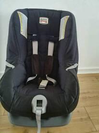 Britax 9 - 18 kg Car Seat 0 -13 kg Universal RRP £159