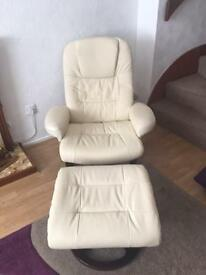 Recliner For Sale!!