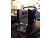 Lavazza Saeco Premium Extra Coffee Machine