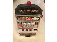 Kids slot machine