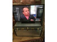 Polaroid LED 40inch television PERFECT WORKING ORDER