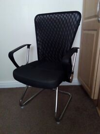 Keswick Office Computer Chair.