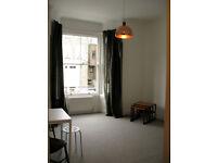Lovely small, bright 2 bedroom flat in Hackney, Victoria Park, London