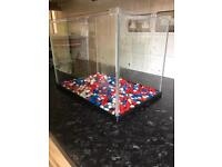 Fish tank - great condition