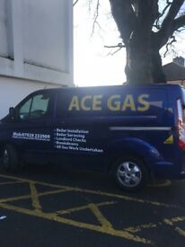 Plumbing +Heating breakdown landlord safety checks on all makes of boilers 07929232909