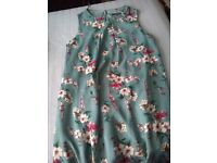 e9935b961cac New & used clothing for sale in HA37PU - Gumtree