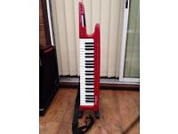Roland Ax1 Keytar (with Original Box)