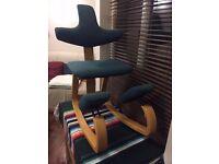 Stokke (Varier) Thatsit chair